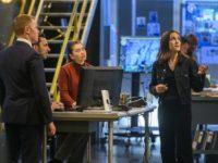 The Blacklist retorna ao AXN com episódios inéditos da 7ª temporada