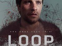 O Longa nacional Loop ganhou 4 prêmios, incluindo melhor filme no Manchester International Film Festival