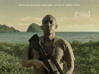 """""""Soldado Estrangeiro"""": Divulgados trailer e cartaz do novo documentário de José Joffily e Pedro Rossi"""