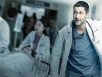 Segunda temporada de Hospital New Amsterdam é no Globoplay