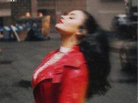 """Música: DEMI LOVATO acaba de lançar seu novo single, """"I LOVE ME"""""""