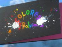 """Música: Em Evento Inclusivo, J Balvin leva a experiência de """"Rojo"""" para alguns de seus Fãs Especiais"""
