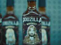 """Música: Eminem Lança O Videoclipe De """"Godzilla (Feat. Juice Wrld)"""""""
