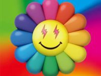 """Música: J Balvin Lança O Álbum """"Colores"""" E Apresenta Seu Novo Vídeo, """"Amarillo"""""""