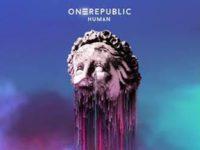 """Música: Onerepublic Apresenta A Inédita """"Didn't I"""" E Anuncia Lançamento Do Novo Álbum, """"Human"""""""