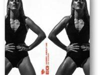 """Música: Ellie Goulding Conta Com A Participação De Blackbear No Lançamento Da Música """"Worry About Me"""""""