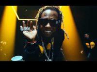 """Música: Assista Ao Videoclipe De """"Mama Mia"""", De Lil Wayne"""