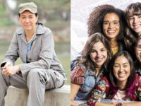 De Viva a Diferença a Fina Estampa: Globo define reprises de novelas por coronavírus go
