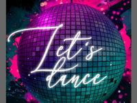 Pynk, Crazy-Sexy-Cool e Let's Dance começam março no Art's Gastronomia e Música