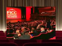 FICC: Em sua 8ªedição, festival lança categoria de filmes com audiodescrição, língua de sinais e categoria fluminense
