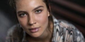 Alanis Guillen fala sobre final de Rita de Malhação Toda Forma de Amar