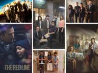 Globoplay – Confira as novidades de maio na plataforma