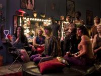 HBO ANUNCIA 'HARD', NOVA SÉRIE CÔMICA QUE ESTREIA EM MAIO
