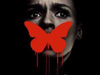 'Escolhida', estrelado por Janelle Monáe, ganha primeiro teaser trailer e cartazes nacionalizados