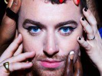 Música: Sam Smith Adia Lançamento De Novo Álbum E Comunica Mudança No Título Do Disco