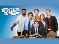 THE OFFICE: Comédia mostra como não agir em um ambiente de trabalho