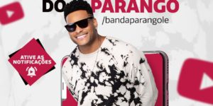 BANDA PARANGOLÉ PROMOVE LIVE MUSICAL NO YOUTUBE NESTE DOMINGO (12)