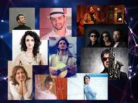 #ZiriguidumEmCasa: Festival chega a sua quinta edição essa semana com agenda de shows entre sexta e sábado