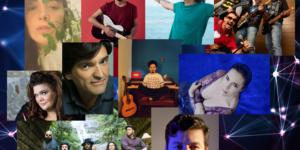 #ZiriguidumEmCasa: Festival chega a sua quarta edição com diversos shows de música brasileira na web