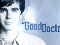 TV Globo exibe segunda temporada de 'The Good Doctor: O Bom Doutor'