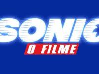 'SONIC – O FILME' chega às plataformas digitais em 22 de abril