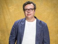 Autor de 'Avenida Brasil' comenta o sucesso da novela no 'Vale a Pena Ver de Novo'