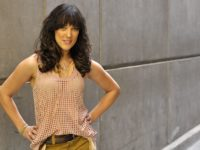 Fina Estampa – Após discussão com Tereza Cristina, Patrícia sai de casa