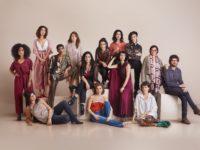Globoplay libera episódios de 'Todas as Mulheres do Mundo'