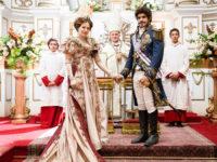 Novo Mundo – Dom Pedro I se torna príncipe regente