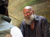 Novo Mundo – Fred Sem Alma articula vingança contra Thomas