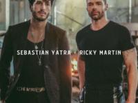 Música: Hoje, das 19 às 20h, Sebastián Yatra realiza um YouTube Live Q&A. Das 20 às 21h, Yatra faz uma Instagram Live ao lado de Ricky Martin
