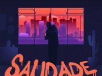"""Música: Mc Zaac Lança A Faixa """"Saudade"""". Assista Também Ao Videoclipe!"""