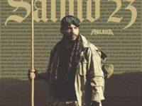 """Música: Conheça """"Salmo 23"""", Novo Single E Clipe De Projota, Primeira Música De Seu Novo Álbum"""