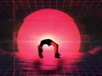 """Música Eletrônica: Assista Ao Lyric Video De """"Running"""", Do Dj E Produtor Bruno Martini"""
