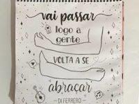 """Música: Ouça """"Vai Passar"""", Nova Faixa De Di Ferrero, Disponível Em Todos Os Aplicativos De Música"""