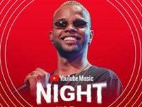 """Música: Mc Zaac Lança Dois Vídeos Do Projeto """"Youtube Music Night"""""""