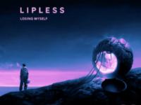"""Música: """"Losing Myself"""", Novo Single Do Lipless, É Apresentado Em Todos Os Aplicativos De Música"""