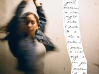 """Música: A Artista Britânica Jasmine Jethwa Apresenta O Ep """"Hurricane"""""""