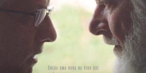 PANDORA FILMES LANÇA O LONGA-METRAGEM 'O PAI',   EXCLUSIVAMENTE NA PLATAFORMA BELAS À LA CARTE A PARTIR DO DIA 16 DE ABRIL