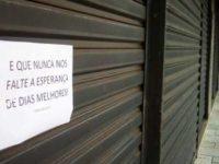 Coronavírus : Decreto da Prefeitura do Rio altera horários do comércio e indústrias
