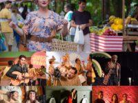 Downtown Filmes tem 7 filmes indicados ao Grande Prêmio de Cinema Brasileiro