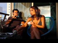 Liah Soares lança hoje clipe 'Baião a dois'!
