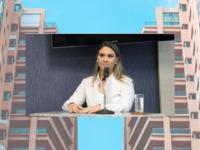 NATALIA LIMA: Advogada fala sobre o futuro do mercado imobiliário com a pandemia e o lockdown