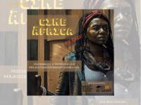 Cine África | Em Casa: A Mostra de Cinemas Africanos promove sessões virtuais gratuitas de filmes africanos