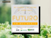 FUTURO EM MOVIMENTO:CINEMA NOSSO lanca série no YouTube que mostra o impacto de projetos socioambientais