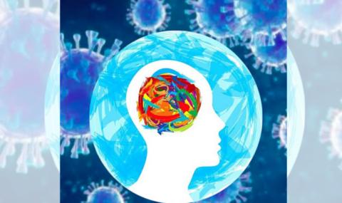 COVID-19: Como identificar se você precisa de um psicólogo ou psicóloga on line durante a pandemia?