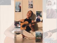 PESSOAS INCRÍVEIS: Single de Déa Diell em homenagem às pessoas anônimas na quarentena viraliza com o apoio de famosos