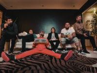 Música: Detonautas Roque Clube fará sua primeira live – 14 de maio às 22 horas