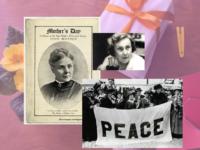 Dia das Mães: Conheça a história da criação deste dia tão especial que está chegando!