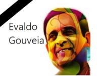 EVALDO GOUVEIA: A Despedida de um dos maiores mestres da MPB
